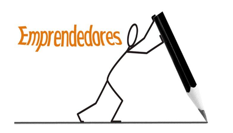 Consejos_emprendedores