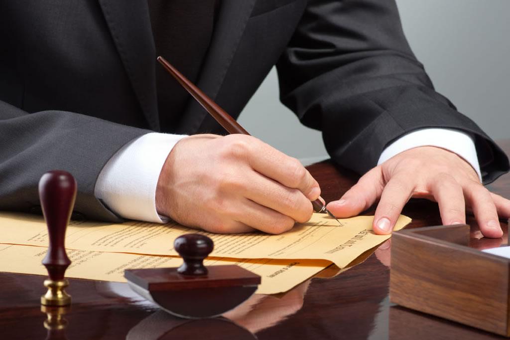 Formacion_de_abogados