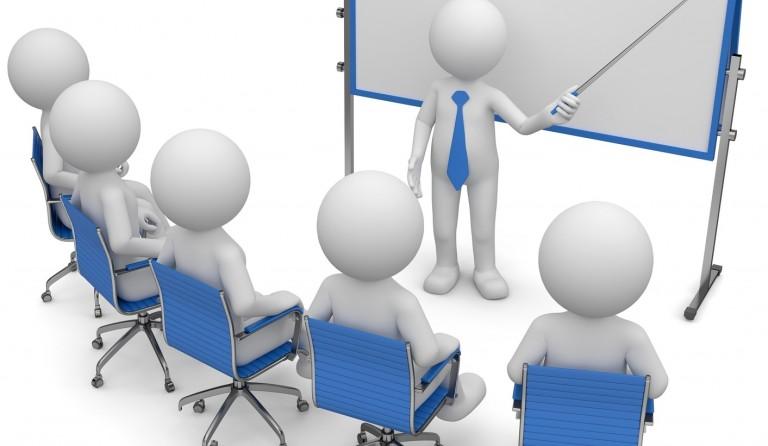 cursos-online-ecommerce-amvos-digital.jpg-768x446