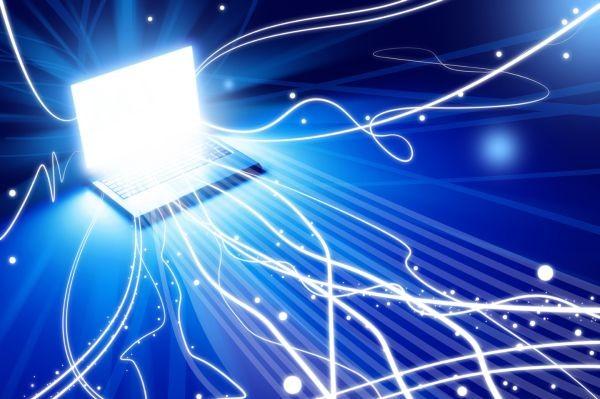 internet-alta-velocidad