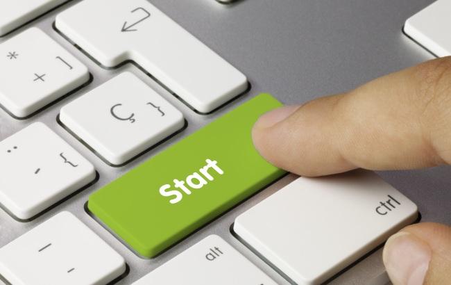 start-teclado