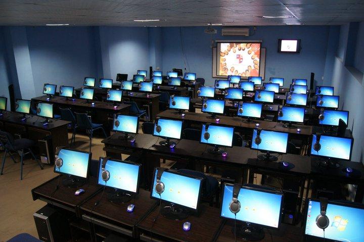 Posgrados-tecnologia