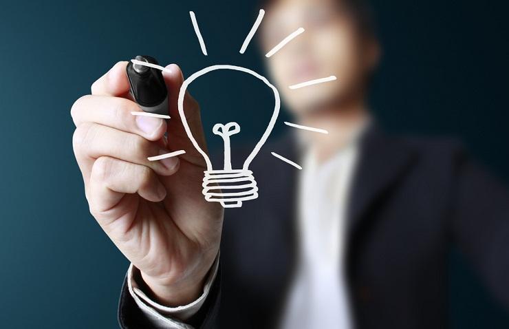 Las-claves-principales-del-emprendimiento