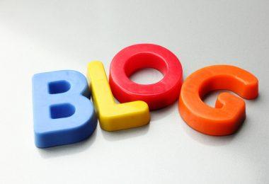 blog-emprendedor