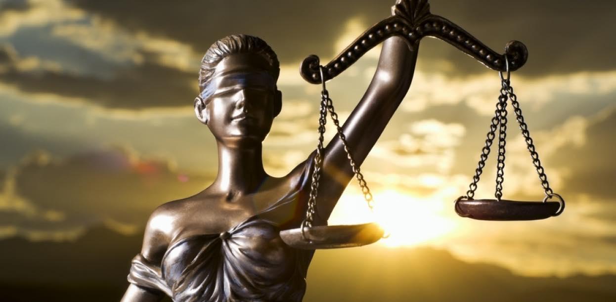 abogados importantes