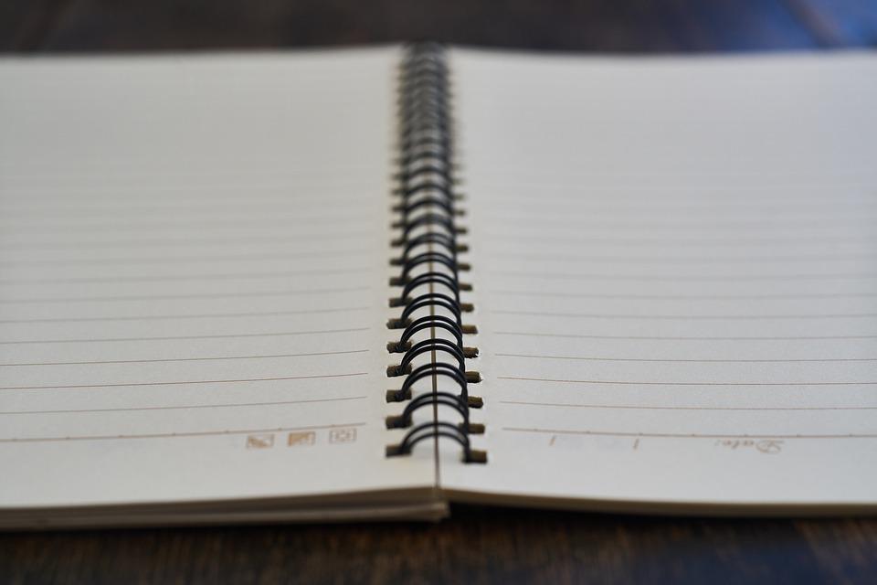 escribir-cuentos