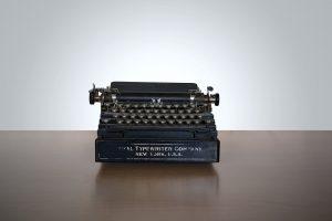 vivir-de-escribir