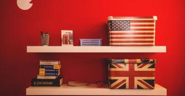 estudiar-extranjero