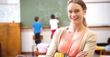 MasterD y su curso de preparación de oposiciones a maestros de inglés