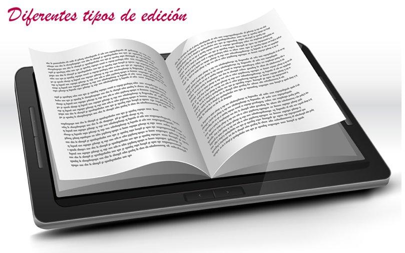 Publicar con Ediciones Albores