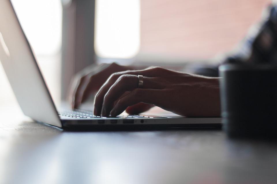 mailing- consejos-para-buscar-trabajo