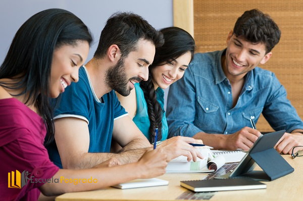 Escuela de Empresa ha ampliado este catálogo recientemente con la creación de cursos universitarios especializados